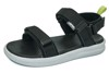Hybrid SD-NB-11 Black (For Kid)