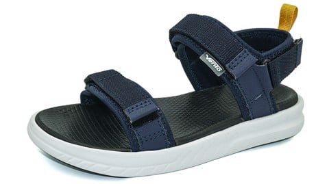 Hybrid SD-NB-11 Navy (For Kid)