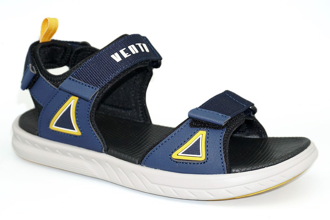 SD-NB32 Navy Yellow