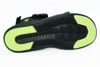 SD-NB30 Black Green