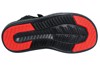 SD-NB70 Black Red