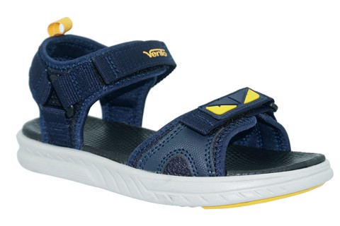 SD-NB70 Navy Yellow