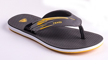 VT-0202 Grey Yellow