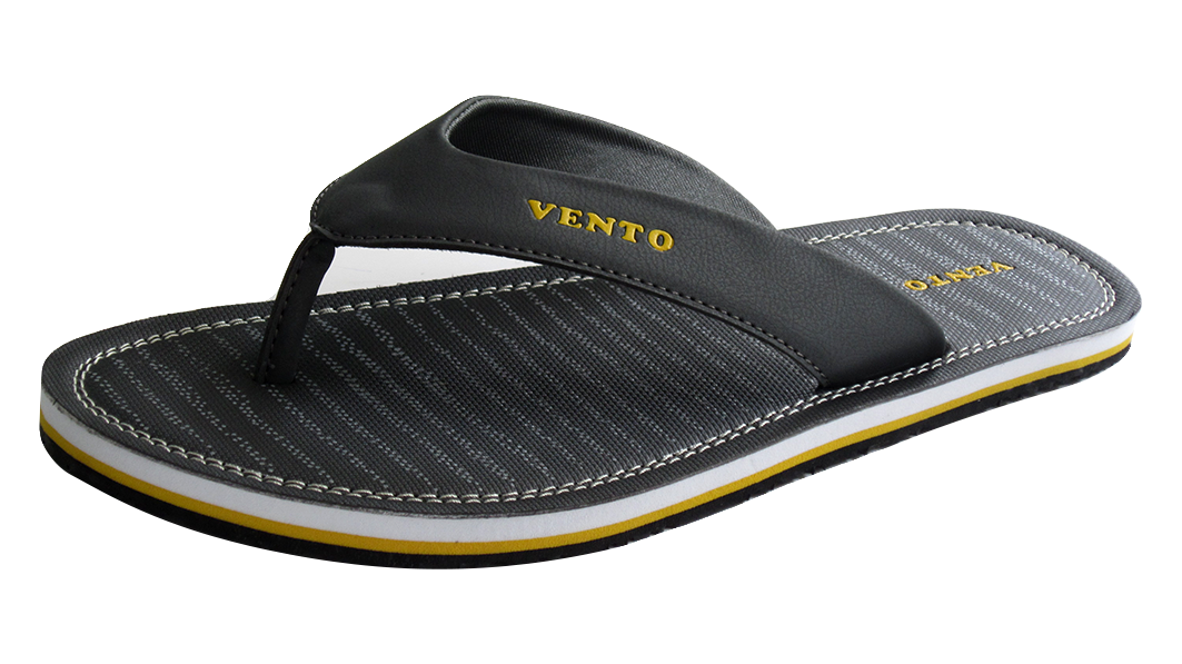 VT-8801 Grey Yellow