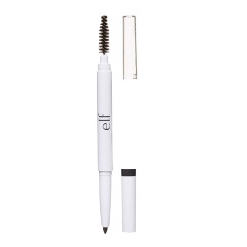 Chì Kẻ Mày ELF Essential Instant Lift Brow Pencil