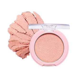 Phấn Nhũ Bắt Sáng Etude House Face Shine Highlighter Shine Glimmer