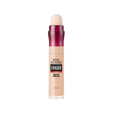 Che Khuyết Điểm Maybelline Instant Age Rewind