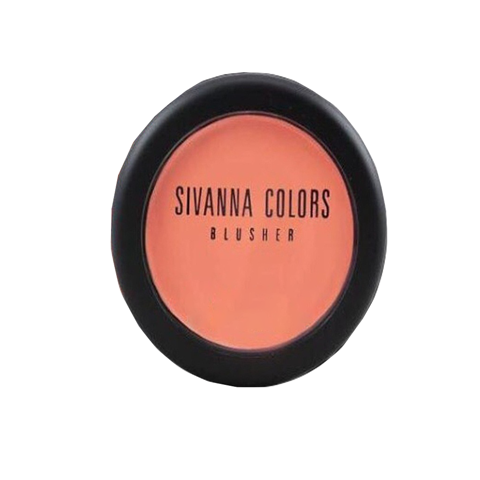 Má Hồng Sivanna Colors Blusher HF847