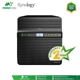 NAS Synology DS420j