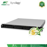 NAS Synology RS1619xs+