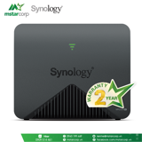 Mesh Router Synology MR2200ac