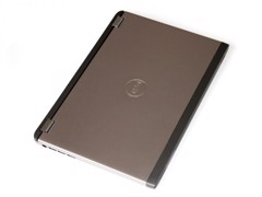 Laptop cũ Dell Vostro 3360 Intel i5
