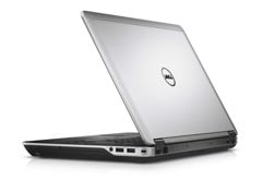 Laptop Dell Latitude E6440 (Core i7 4600M, RAM 4GB, HDD 500GB, Intel HD Graphics 4600, 14 inch)