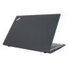 Laptop Cũ Lenovo Thinkpad T460s Intel Core i7