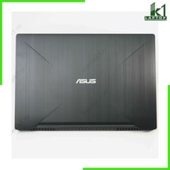 Laptop Asus FX503VD - Core i5-7300HQ, Nvidia GeForce GTX 1050