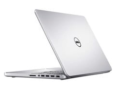 Laptop Dell Inspiron 15 7537 (Core i5 4200U, RAM 6GB, HDD 500GB, Nvidia Geforce GT 750M, 15.6 inch HD)