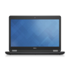 Laptop Dell Latitude E5450 (Core i5 5200U, RAM 4GB, SSD 120GB, Intel HD Graphics 5500, 14 inch)