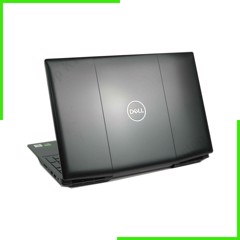 Laptop Dell Gaming G5 15 5500 Intel i7 10750H RTX2060