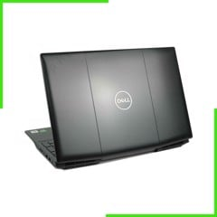 Laptop Dell Gaming G5 15 5500 Intel i5 NVIDIA GTX 1660 Ti 256GB SSD 15.6 FHD 120Hz