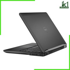 Laptop Cũ Dell Latitude E7250 Intel Core i7
