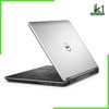 Laptop Dell Latitude E7440 Intel Core i7