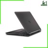 Laptop Dell Latitude E7450 (Core i7-5600U, RAM 8GB, SSD 256GB, Intel HD Graphics 5500, 14 inch FHD)