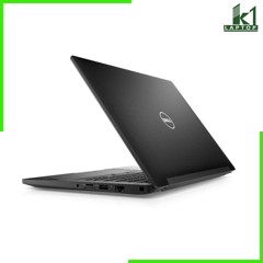 Laptop cũ Dell Latitude 7480 - Intel Core i5