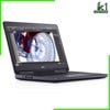 Laptop Workstation Dell Precision 7510 (Core i7-6820HQ, RAM 8GB, SSD 256GB, NVIDIA Quadro M1000M, 15.6 inch Full HD)