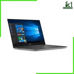 Laptop cũ Dell XPS 9360 - Intel Core i7 7500U