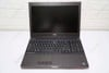 Laptop Dell Precision M4800 (Core i7 4800MQ, RAM 8GB, HDD 500GB, Nvidia Quadro K1100M, 15.6 inch FullHD)