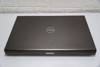 Laptop cũ Workstation Dell Precision M4800 Intel Core i7
