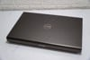 Laptop Dell Precision M4700 (Core i7 3720QM, RAM 8GB, Nvidia Quadro K1000M
