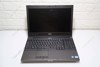 Laptop Dell Precision M4700 (Core i7 3720QM, RAM 8GB, HDD 500GB, Nvidia Quadro K1000M, 15.6 inch FullHD)