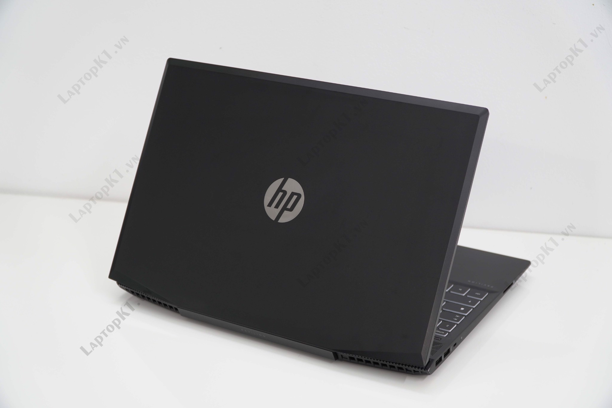 Laptop Gaming HP Pavilion 15 2018 Intel Core i5 8300H