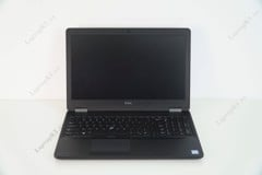 Laptop Dell Latitude E5570 - Intel Core i5 6440HQ
