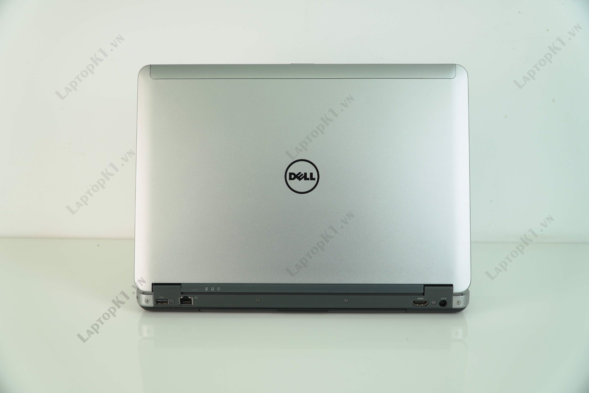 Laptop Dell Latitude E6440 (Core i5 4200M, RAM 4GB, SSD 120GB, Intel HD Graphics 4600, 14 inch)