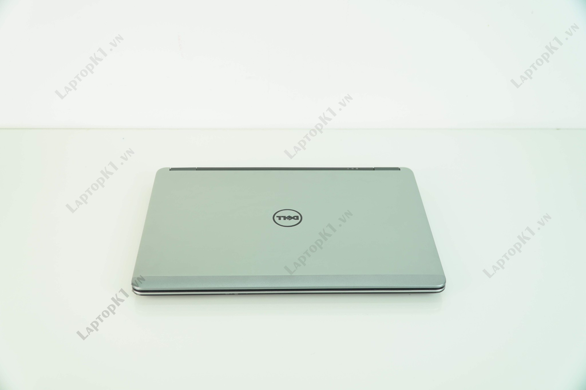 Laptop Dell Latitude E7440 Intel Core i5
