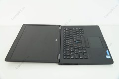 Laptop Dell Latitude 7470 - Intel Core i5