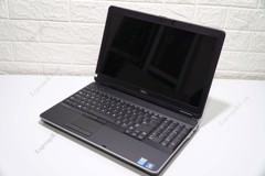 Laptop Dell Latitude E6540 (Core i5 4300M, RAM 4GB, HDD 500GB, Intel HD Graphics 4600, HD 15.6 inch)