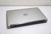 Laptop Dell Latitude E6540 (Core i7 4800MQ, RAM 8GB, SSD 256GB, FHD 15.6