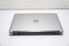 Laptop Dell Latitude E6540 (Core i7 4800MQ, RAM 8GB, HDD 500GB, AMD Radeon HD 8790M 2GB