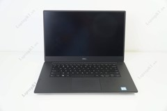 Laptop Dell Precision 5510 Core i7-6820HQ/ Xeon