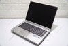Laptop HP Elitebook 8470p (Core i5 3320M, RAM 4GB, HDD 250GB, Intel HD Graphics 4000, 14 inch)