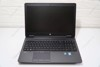 Laptop cũ HP Zbook 15 G2 (Intel Core i7 4810MQ, RAM 8GB, SSD 256GB, Nvidia Quadro K1100, FullHD 15.6 inch)