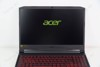 Laptop Gaming Acer Nitro 5 2020 AN515-55 - Intel Core i5 10300H