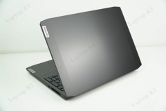 Lenovo IdeaPad Gaming 3 intel Core i5 10300H GTX1650