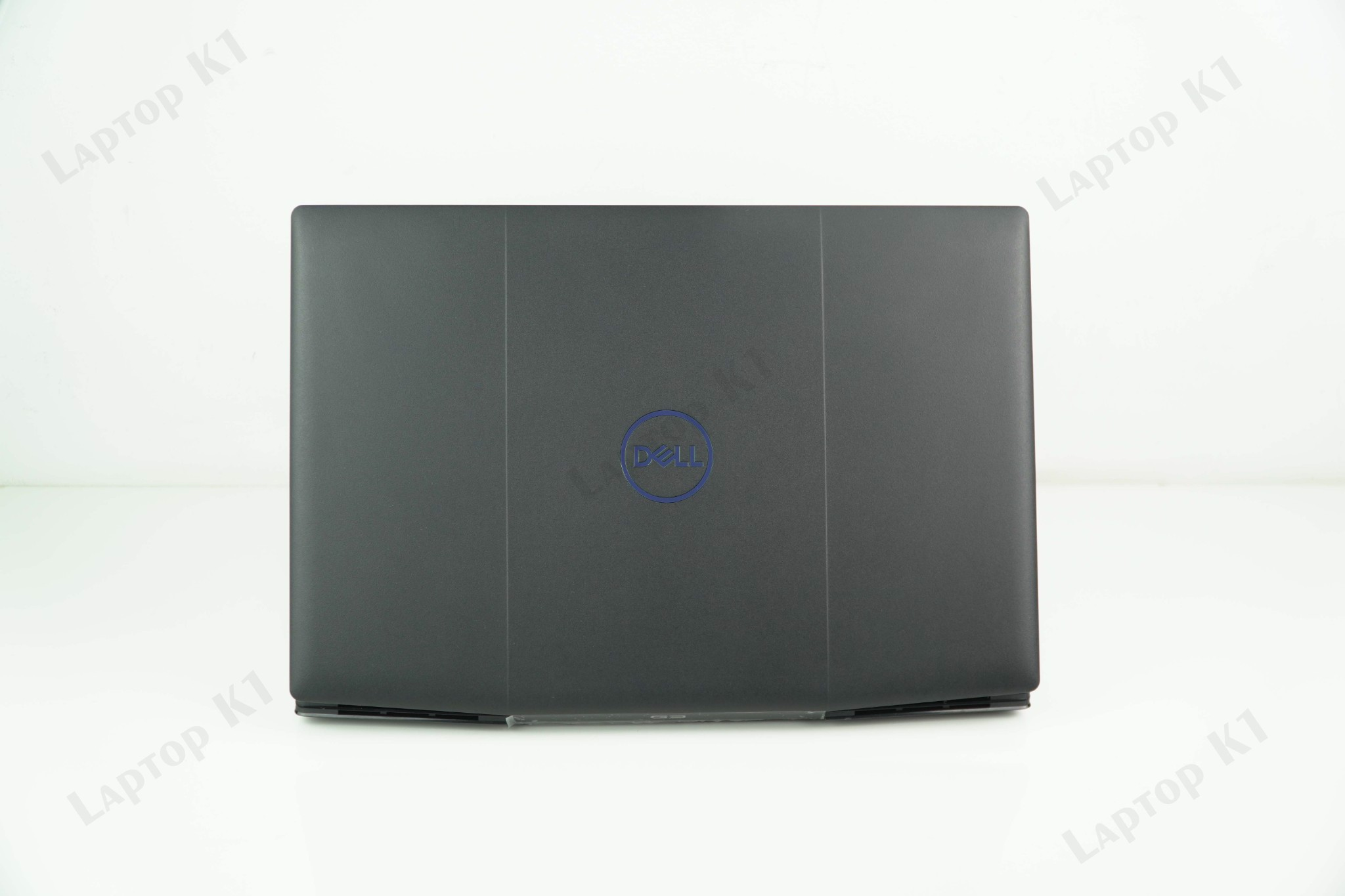 Laptop Gaming Dell G3 3590 Core i5-9300H / GTX 1660Ti 6GB
