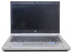 Laptop HP Elitebook 8460p (Core i5 2520M, RAM 4GB, HDD 250GB, Intel HD Graphics 3000, 14 inch)