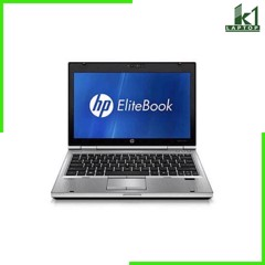 Laptop cũ HP Elitebook 2560p (Core i5 2520M, RAM 4GB, HDD 250GB, Intel HD Graphics 3000, 12.5 inch)