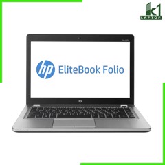 Laptop HP Folio 9470m (Core i5 3427U, RAM 4GB, SSD 120GB, Intel HD Graphics 4000, 14 inch)